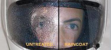 rain 374X170